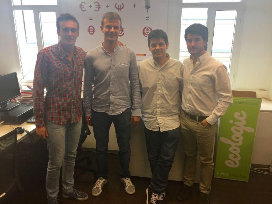 Líderes-y-emprendedores-con-Jon-Uriarte-de-Ticketbis-y-Juan-Cartagena-de-Traity-en-Rompiendo-Reglas-con-Javi-Sánchez-y-Carlos-Regatero-Capital Radio